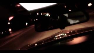 Video for Juicy J (Feat. Lil Wyte) - Stupid High Memphis legends Ju...
