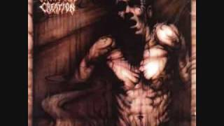 Watch Malevolent Creation No Salvation video