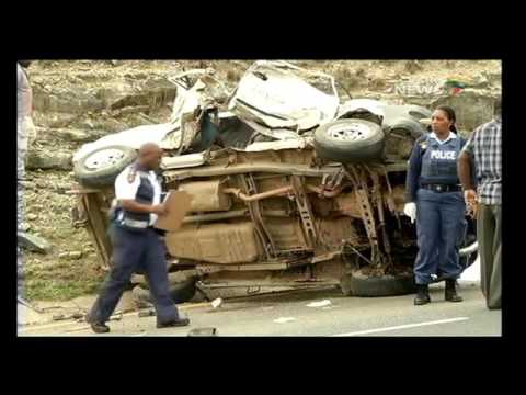 Rights and Recourse: Road Accident Fund, 31 January 2016