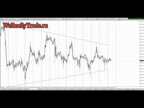 Обмен валюты в спб на ефимова WMV