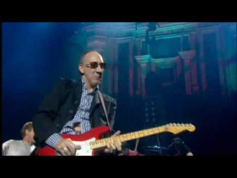 Image result for the who can't explain royal albert hall images