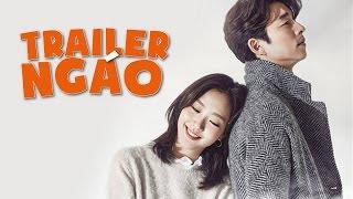 Trailer Ngáo - Goblin (Yêu Tinh)