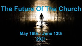 LIVE: June 13th Life Spring Community Church