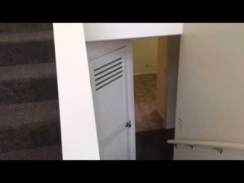 922 East Fairclough Drive Salt Lake City, UT 84106 - FRE Property Management