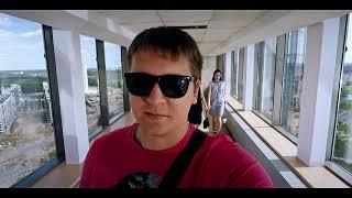 видео Отзывы туристов о Гане и истории поездок