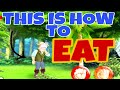 Gambar cover Wrecked Island Survival Sim Walkthrough #2- This Is How To Eat