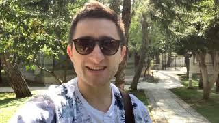 Обзор эконом отеля в Текирове - ARMAS KAPLAN PARADISE HOTEL 5* Турция 2019