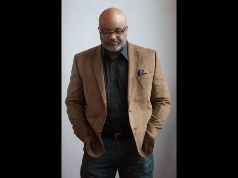 The difficult life as a black actor  - Actor John Marshall Jones