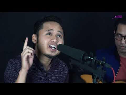 Bismillah -  Ikhwan Fatanna & Damai Band (Zayan Live)