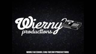 101 Decybeli x B.A.K.U. - California Dreamin Instrumental