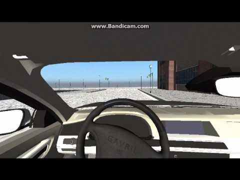 Rigs Of Rods Chevy Silverado Download