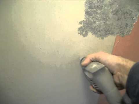 Сбивание бетона цементный раствор и его применение