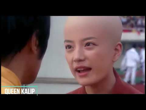 Download King of Football Tinfy - Best Action Chines Movie - Best Movie Clip
