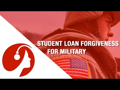 student-loan-forgiveness-military-|-(866)-628-1457