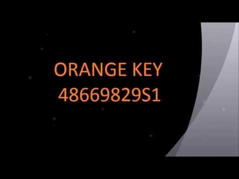 Tangerine Bank Referral Opportunity