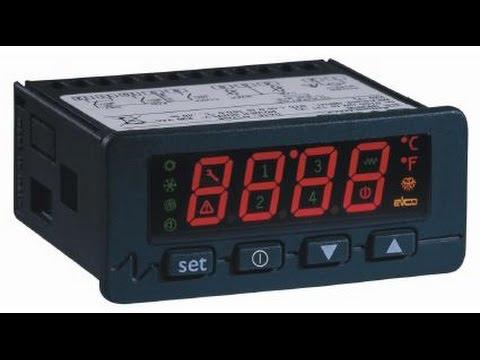 инструкция по эксплуатации контроллер твердотопливного котла gold 3000