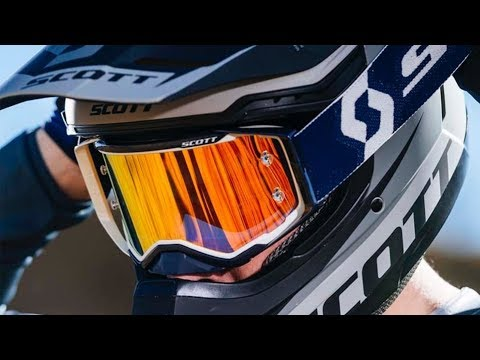 MOTOCROSS IS AWESOME - 2019 [HD]