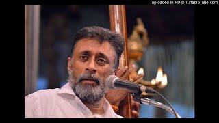 Sanjay Subrahmanyan - ADiya pAdattai - suraTi - gOpalakrishna bharati