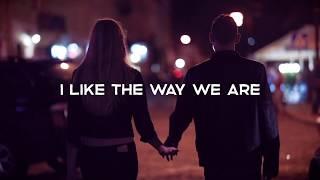 Camryn Clark - Labels (Lyric Video)
