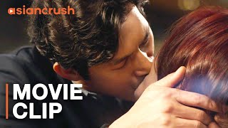 When you find out your date can't get it up | Korean Rom-Com | Love Clinic