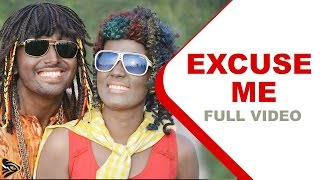 Video Excuse Me | Full Video Song | Warning (2015) | Bengali Movie | Arifin Shuvoo | Mahiya Mahi download MP3, 3GP, MP4, WEBM, AVI, FLV Juli 2018