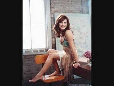 Martina McBride - She's a Butterfly