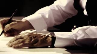The One Desire - Dolce & Gabbana