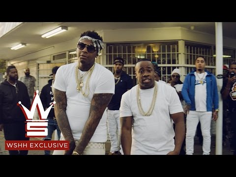Moneybagg Yo & Yo Gotti – Pull Up