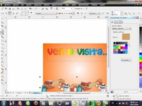 Aulaclic cursos gratis word 2010