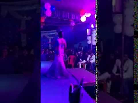 Palangiya Ay Piya Sone Na Diya With Arkestra Dance