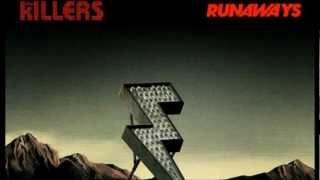 The Killers - Runaways Legendado (Português)