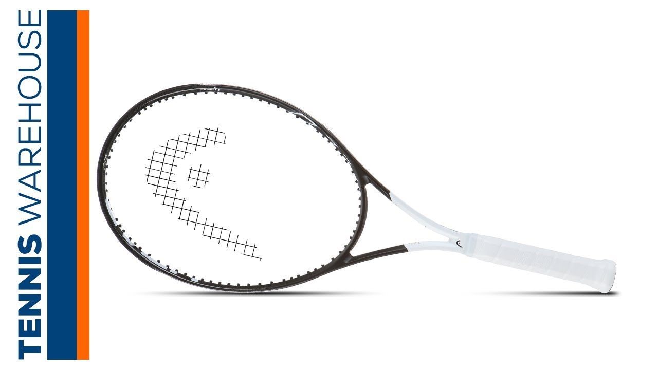 Head Graphene 360 Speed Pro Racquets Review Tennis Warehouse