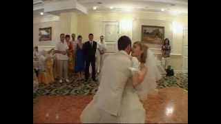 жених и невеста.wmv