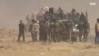 مصالحة تركية عراقية اساسها الانسحاب من بعشيقة