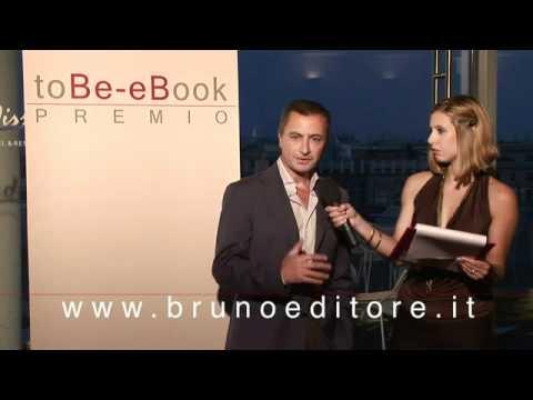 Investire nel Fotovoltaico - Ebook di MarioDelfino By Okversilia