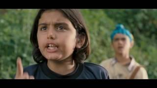Индийский фильм - Загадай желание (2009)