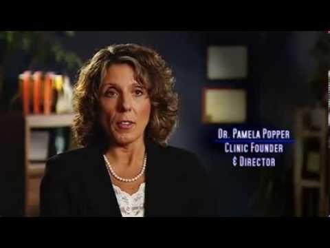 drug history documentary