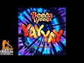 Download Beeda Weeda - Yay Yay (Prod. Keise On Da Track) [Thizzler.com Exclusive] MP3 song and Music Video