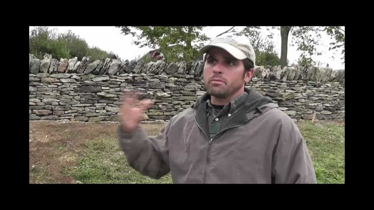 Benefits Of Dry Laid Stone Stack Pro S Verses The Con Mortar
