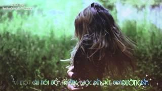 Sự Thật Đã Bỏ Quên - Hà Duy Thái [MV HD Lyrics Kara]