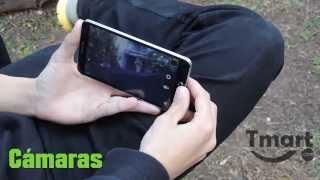 【Experiencia】Analisis Completo-Review-Alps N3 Clon Chino Note 3 u$d180 de Tmart.es