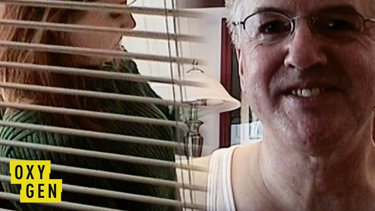 Home Video Shows Steve Powell S Disturbing Obsession The
