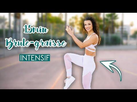 15min-cardio-brÛle-graisse-intensif