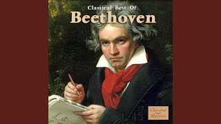 Download Lagu Piano Concerto No. 2 mp3