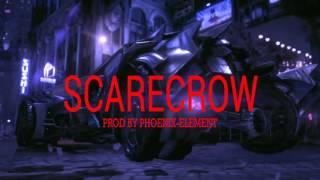 travis scott x wondagurl x eestbound type beat scarecrow prod by phoenix element