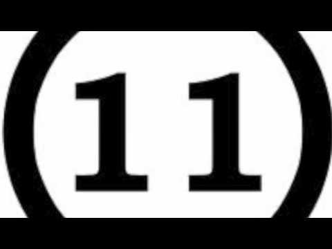 Skanfrom - Eleven (2nd)