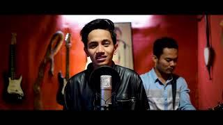 Wahyu Sanjaya ( Ayah ) Rindu Kasih Sayang...lagu sedih..