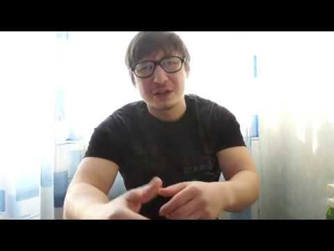 Вибум — продвижение видео, посев и раскрутка видео в