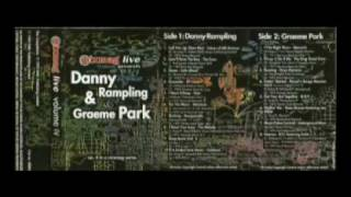 danny rampling .mixmag p3