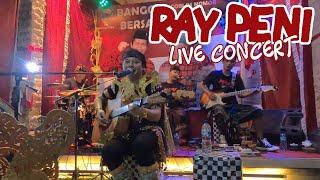 Download Ray Peni - Playboy Kapok (Live)